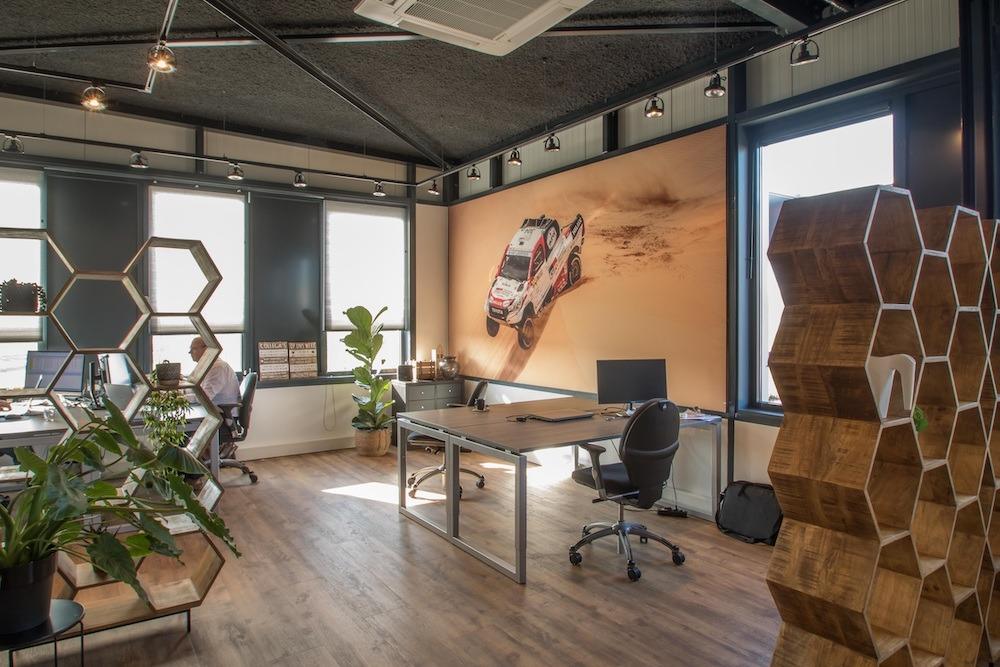 Fleet Control Nederland, Wagenparkbeheer Nederland, Flex-lease